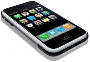 Частые поломки iPhon: виды и способы устранения