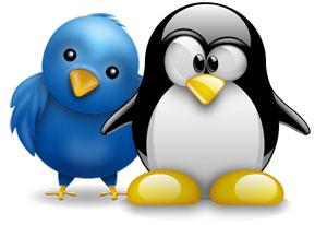 Twitter присоединилась к консорциуму Linux Foundation
