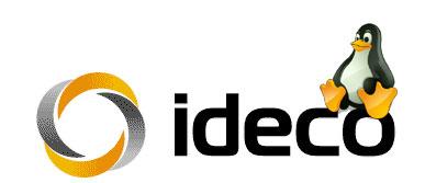 Вышел Ideco ICS 5 с поддержкой нового ядра Linux