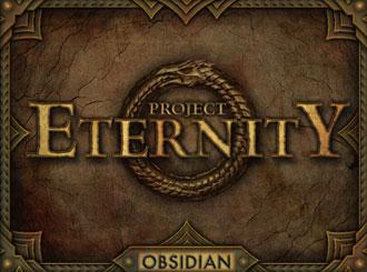 Игра Project Eternity может получить поддержку ОС Linux