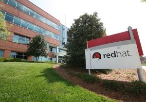 Прибыль крупного Linux-вендора Red Hat снизилась на 14%