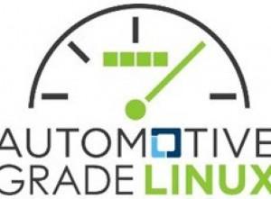 Jаguar, Nissan и Toyota разработают автомобильный Linux