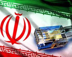 Иран создаст себе локальную альтернативу Интернета