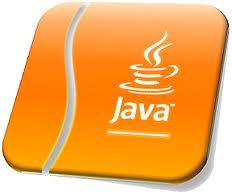 Уязвимость в Java угрожает миллиарду пользователям