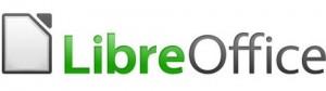 Вышел новый крупный релиз LibreOffice 3.6