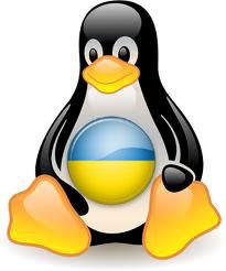 Китайские Linux-ПК для Украины вызвали скандал