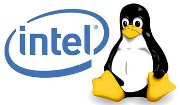 Новый процессор от Intel не будет поддерживать Linux