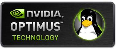 NVIDIA работает над технологией Optimus в Linux