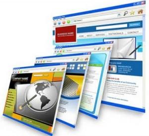 Актуальность создания и продвижения сайтов в наше время