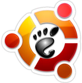 GNOME-версия Ubuntu появится в течении осени