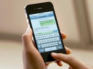 Теперь за приложения для айфонов можно платить рублями