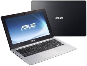 Asus F201E - ноутбук на базе Windows 8 или Ubuntu