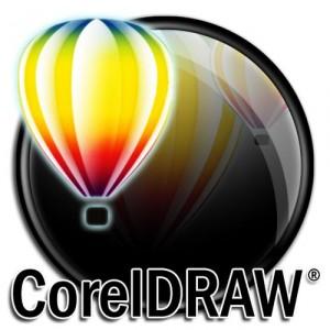 Ищите где купить coreldraw graphics Suite X6?