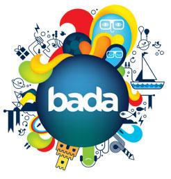 История успеха мобильная платформы Bada