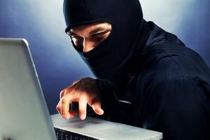 Хакеры украли данные 240 тысяч пользователей сети австралийских пиццерий