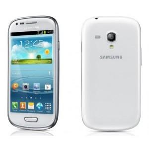 Samsung Premier на платформе Андройд
