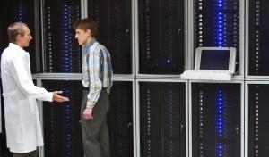 Крупные российские IT-компании договорились о том, что перестанут переманивать специалистов друг у друга