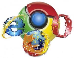 GoogleChrome - скачайте, установите и настройте надежный и быстрый браузер