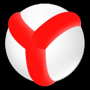 Браузер компании Яндекс обзавёлся турбо-режимом
