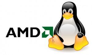 AMD закроет свою немецкую Linux-лабораторию