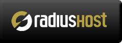 Аренда сервера и colocation от RadiusHost