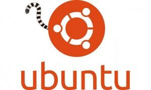Canonical отказалась от альфа-релизов Ubuntu 13.04