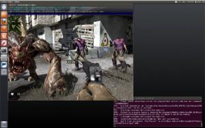 На Stream появятся Porta и Serious Sam 3 под Linux