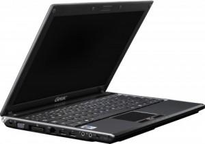 Getac обновили свой защищенный ноутбук