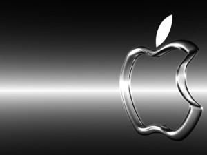 Компания  Apple  потратит 100 миллионов долларов, чтобы перенести производство в Китай