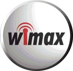 Воздушные сети WiMAX
