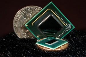 Микрософт хочет сделать GPS более энергоэффективной