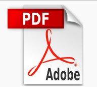 Знакомимся с PDF файлами