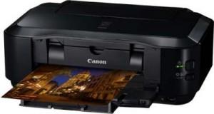Принтеры и современные картриджи