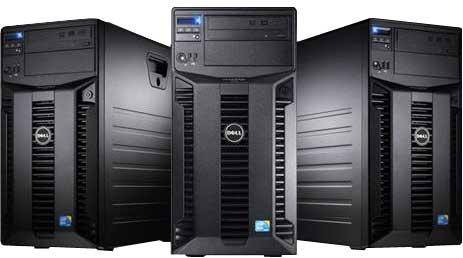 Где можно приобрести качественное серверное оборудование?