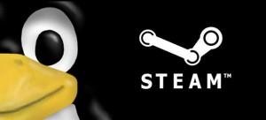К тестированию Steam для Linux пригласили еще 5 тысяч пользователей