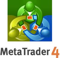 Forex Trading MetaTrader 4