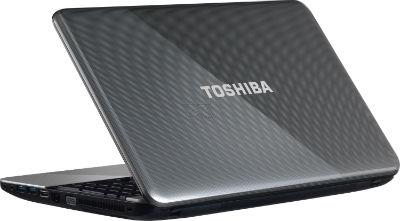 Ноутбуки Тошиба: ремонт и эксплуатация