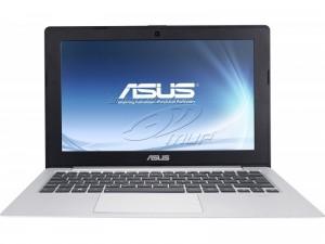 Про ноутбук ASUS X201E