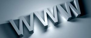 Раскрутка сайтов и софт