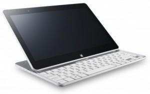 LG готовится к презентации своего ноутбука-трансформера