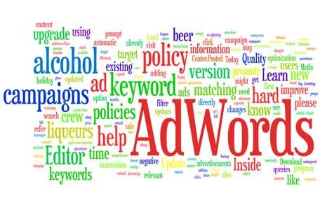 Выбор агентства контекстной рекламы: на что обратить внимание?