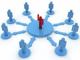 Партнерские программы по привлечению рефералов: как на них заработать