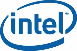 Двухъядерные смартфоны от компании Интел