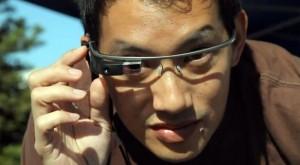 Чудо-очки от Гугл
