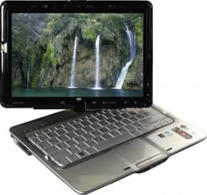 Ноутбук или планшентный компьютер?