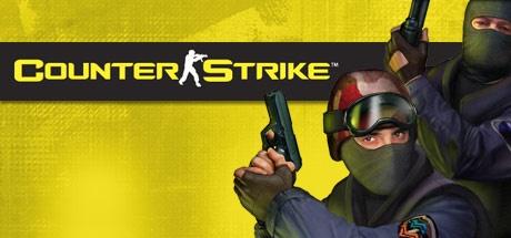 Valve выпустила Counter-Strike: Condition Zero для Linux