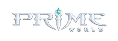Онлайновая экшн-стратегия Prime World