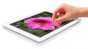 Обзор лучших мини планшетов за 2013 год