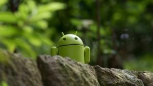 Игры для смартфонов на платформе Android