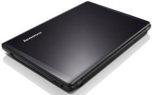 Обзор ноутбука Lenovo серия Y